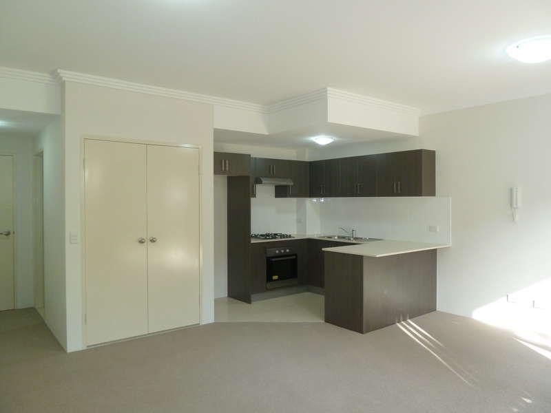 16/7-11 Putland Street, St Marys NSW 2760, Image 1