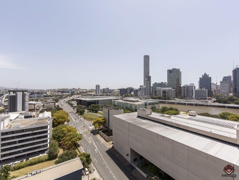 77 Grey Street, South Brisbane QLD 4101, Image 2