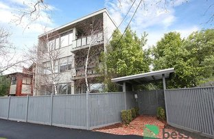 Picture of 14/119 Brighton Road, Elwood VIC 3184