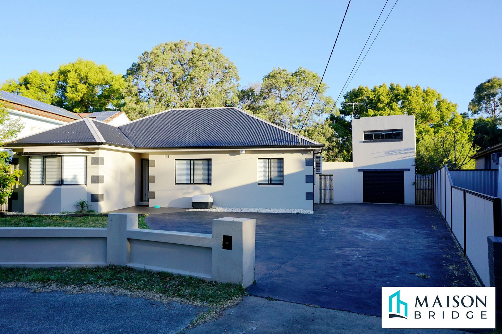 17 Cook Avenue, Canley Vale NSW 2166, Image 1
