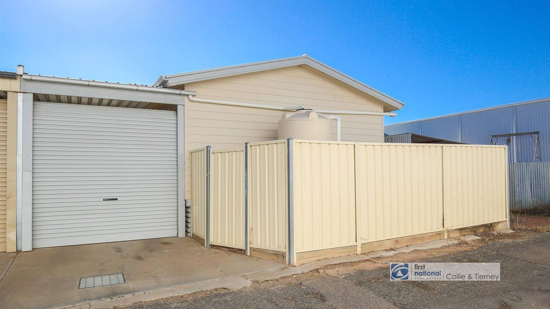 66 Fisher Lane, Merbein VIC 3505, Image 12