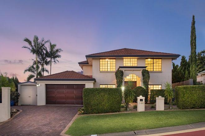 Picture of 144 Besline Street, KURABY QLD 4112