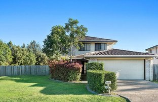 130 Brookvale Drive, Underwood QLD 4119