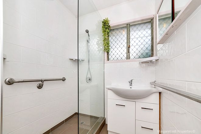 Picture of 3 Barcelona Street, HEATLEY QLD 4814