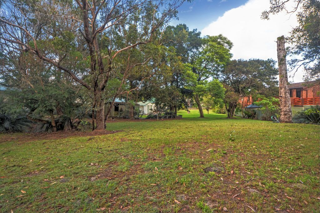 96 Jerry Bailey Road, Shoalhaven Heads NSW 2535, Image 2