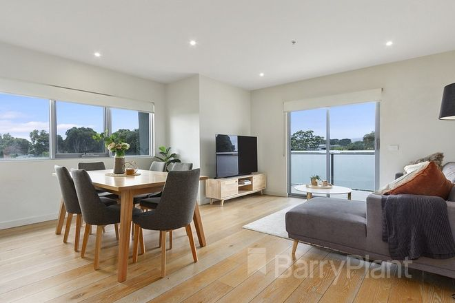 Picture of 214/436 Stud Road, WANTIRNA SOUTH VIC 3152
