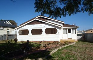 Picture of 32  Wilga Street, Leeton NSW 2705
