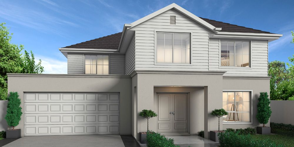 Lot 127 Foreshore Rd, Coomera QLD 4209, Image 0