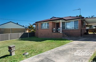 Picture of 16 Alister Street, Shortland NSW 2307