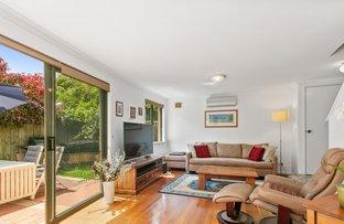 Picture of 4/146-148 Joel Terrace, Mount Lawley WA 6050