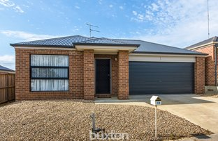 Picture of 19 Estuary Boulevard, Leopold VIC 3224