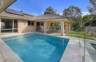 Picture of 31 Peony Circuit, Little Mountain QLD 4551
