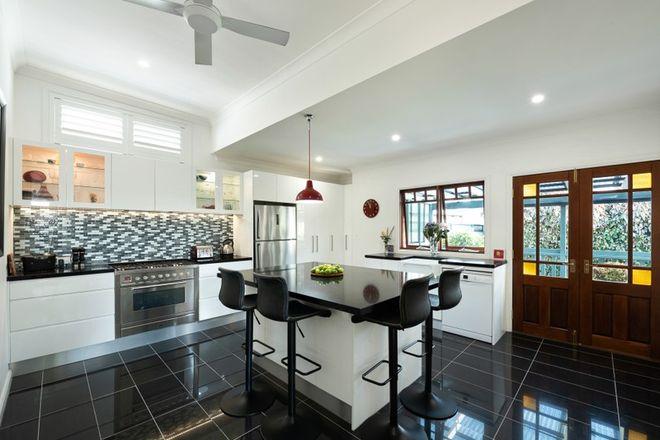 Picture of 32 Norfolk Avenue, ISLINGTON NSW 2296