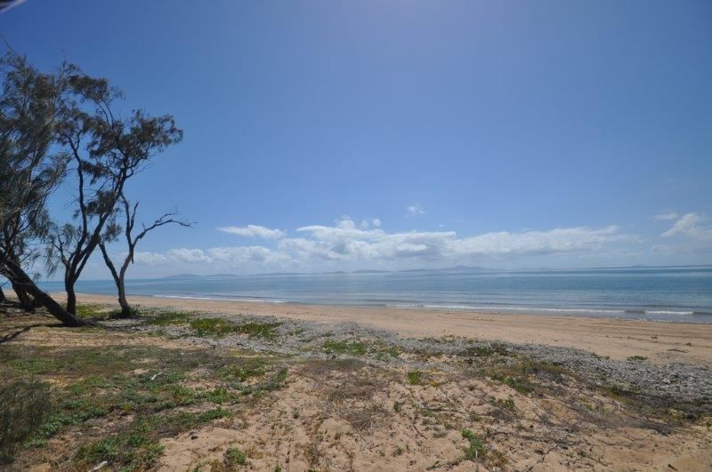 94 Beatts Road, Forrest Beach QLD 4850, Image 0