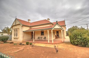 Picture of 20 Tobruk Terrace, Loxton SA 5333