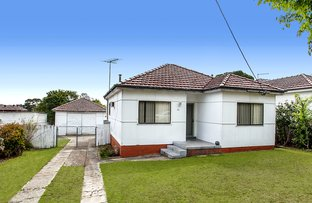 Picture of 28 Frances Street, South Wentworthville NSW 2145