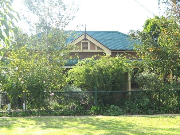 4 Bolton St, Wagga Wagga NSW 2650, Image 0