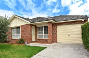 Picture of 1/37 Walters Avenue, Airport West VIC 3042
