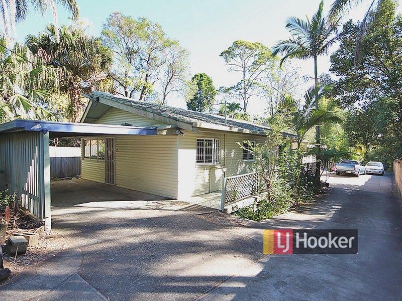 63 Brickworks Road, Kallangur QLD 4503, Image 0