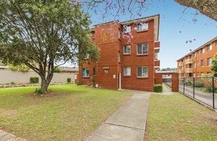 Picture of 10/53 Garfield Street, Wentworthville NSW 2145