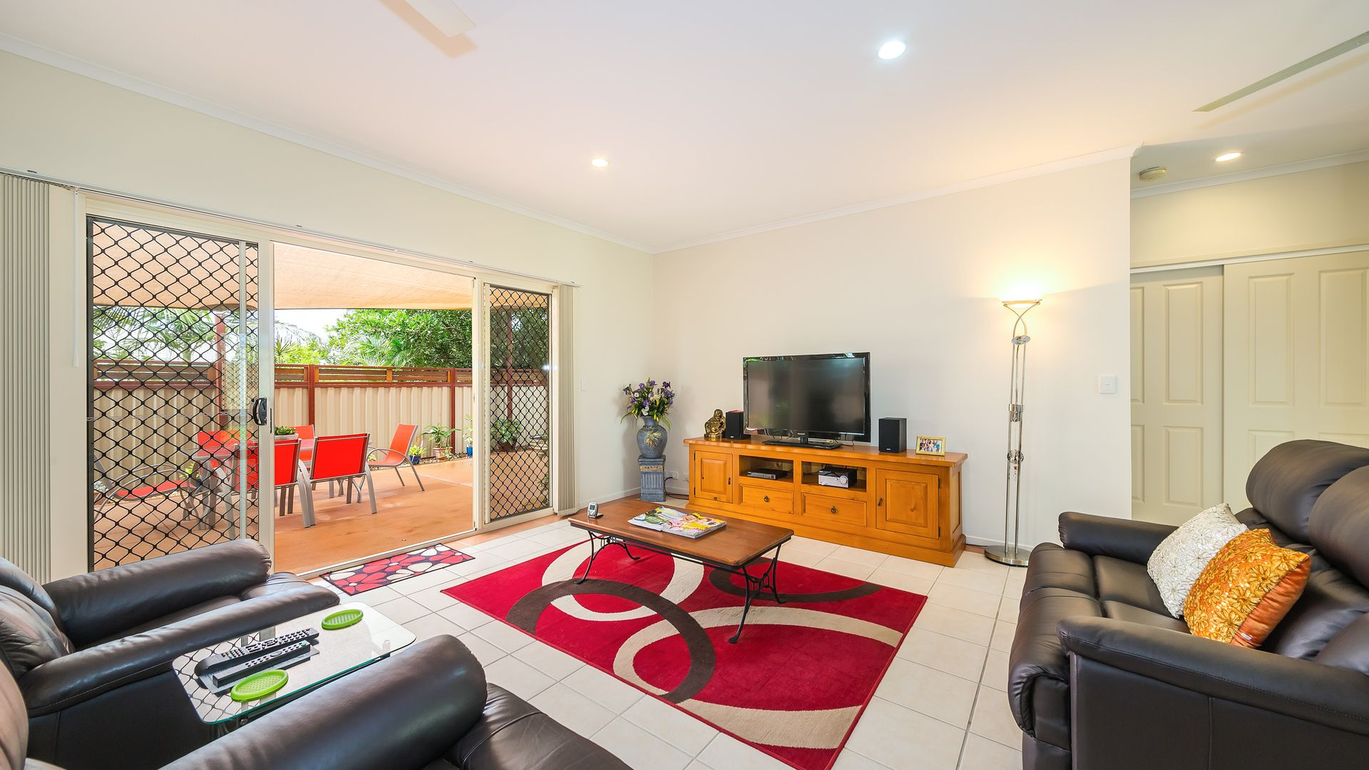 2/63 Pacific Drive, Banksia Beach QLD 4507, Image 1