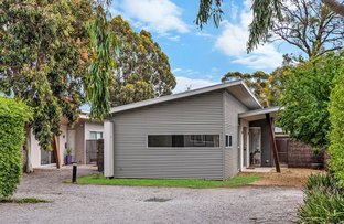 Picture of 4/98 Wills Street, Dunkeld VIC 3294