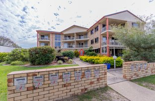 Picture of 4/5 Wattle, Bongaree QLD 4507