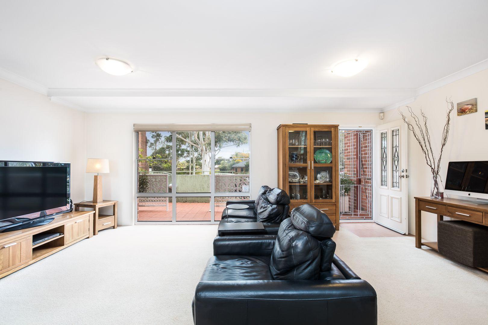 1/17-21 Gardere Street, Caringbah NSW 2229, Image 1