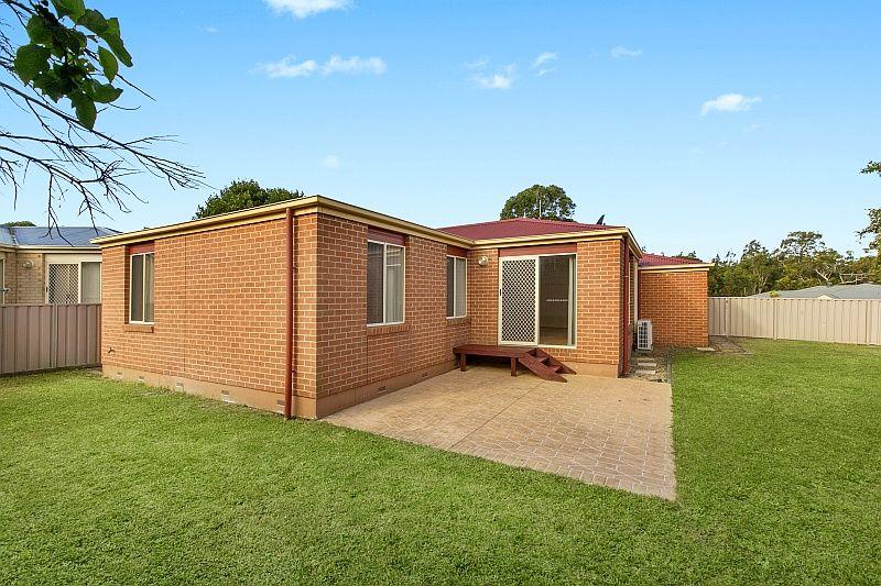 7 Franklin Drive, Lake Munmorah NSW 2259, Image 2