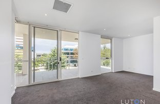 Picture of 44/45 Blackall Street, Barton ACT 2600
