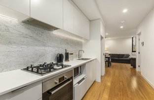 Picture of 203/712 Station Street, Box Hill VIC 3128
