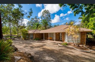 Picture of 440 Oakey Flat Rd, Morayfield QLD 4506