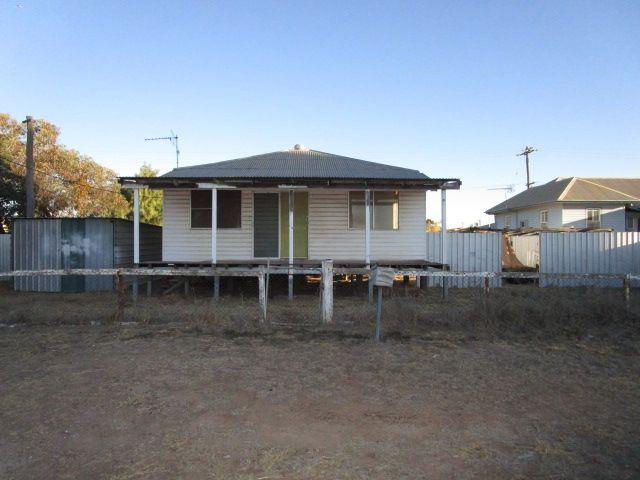 5 WILSON STREET, Tara QLD 4421, Image 0