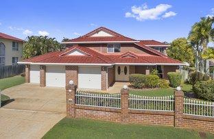 87 The Avenue, Sunnybank Hills QLD 4109