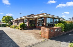 Picture of 3/15 Park Road, Lindisfarne TAS 7015