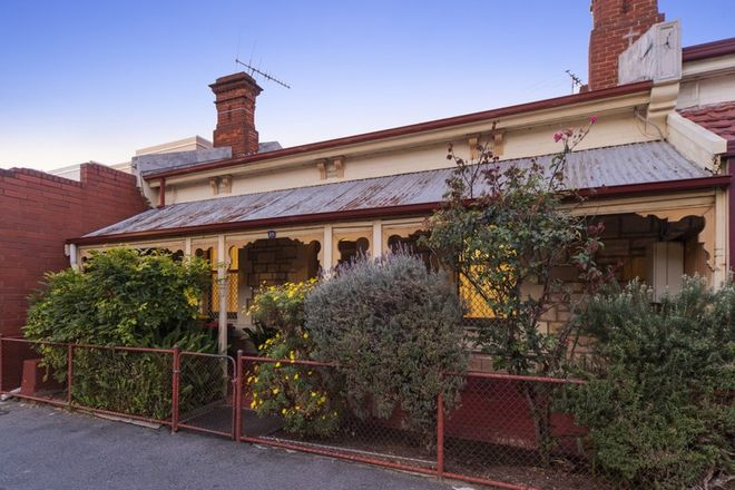 Picture of 20 Gray Street, ADELAIDE SA 5000