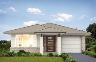 Lot 9655 Neville Street, Oran Park NSW 2570