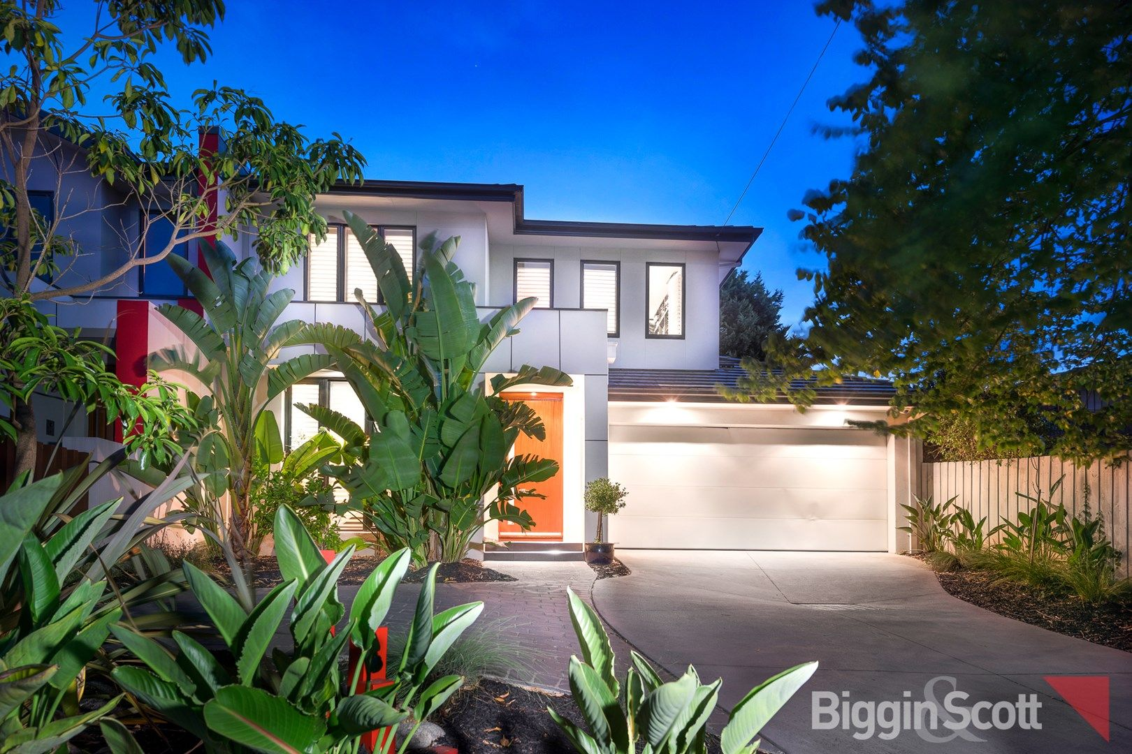 492 Waverley Road, Mount Waverley VIC 3149, Image 0
