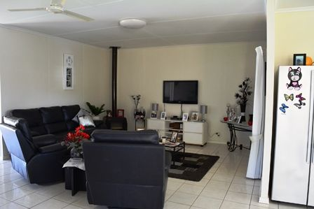 57 Arthur Street, Tambo QLD 4478, Image 1