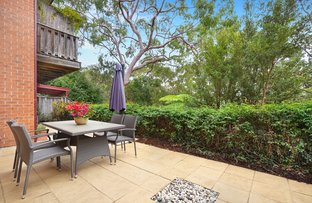 Picture of 8/7 Parklands Road, Mount Colah NSW 2079