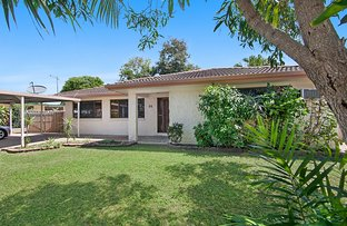 Picture of 84 Framara Drive, Kelso QLD 4815