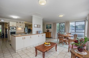6 Cooper Parade, Southport QLD 4215