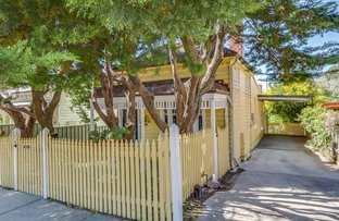 176 Don Street, Bendigo VIC 3550