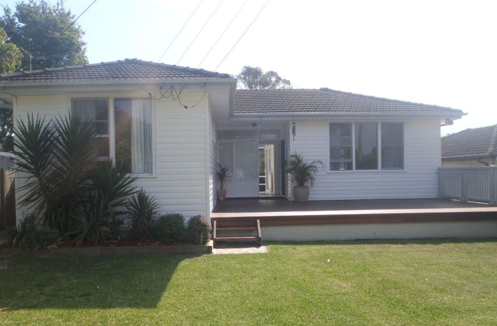 18 Sturt Street, Lalor Park NSW 2147, Image 0