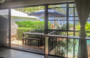 Picture of 5/101 Arlington Esplanade, Clifton Beach QLD 4879