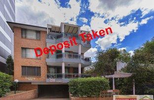 6/13 Cowper St, Parramatta NSW 2150