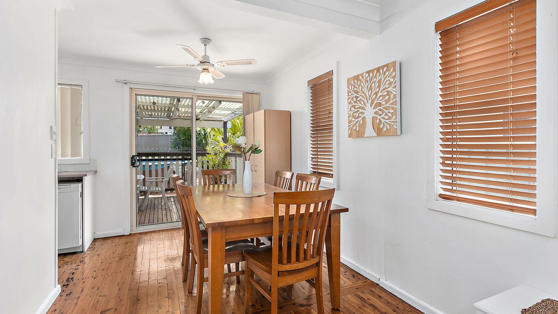 36 Girraween Avenue, Lake Illawarra NSW 2528, Image 2