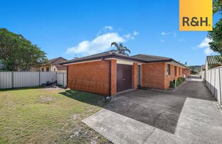 Picture of 4/5 Whiting Road, Ettalong Beach NSW 2257