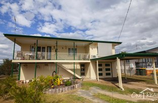 Picture of 29 Dymock Street, Maryborough QLD 4650