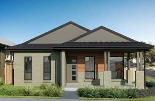 Picture of Lot 2064 / 8 Corner Fontana Drive & Barlow Blvd, Box Hill NSW 2765